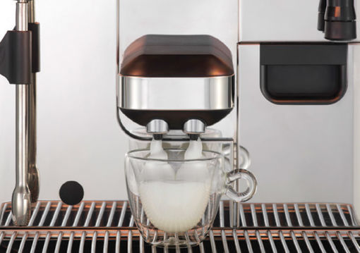 La Cimbali S30 espresso coffee machine designed for a wide and varied range of beverages