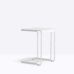 Masă laterală canapea Side Table  5900