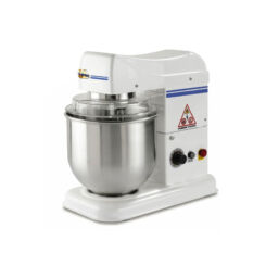 Mixer planetar Mac Pan PL Jolly 7 litri